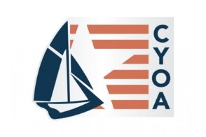 Classic Yacht Owners Association Logo