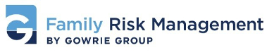 Family Risk Management logo
